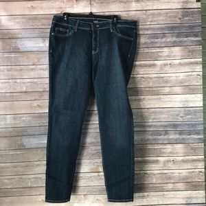 a.n.a. Jegging Jeans - 33/16